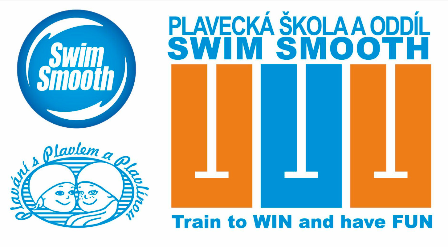 Swim Smooth - Lázně AXA