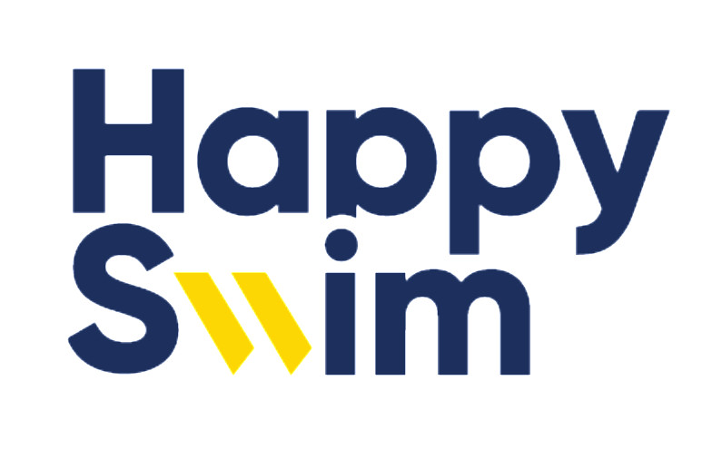 Happy Swim®