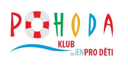 Klub Pohoda se zaměřuje především na kurzy plavání pro batolata 597f82c143