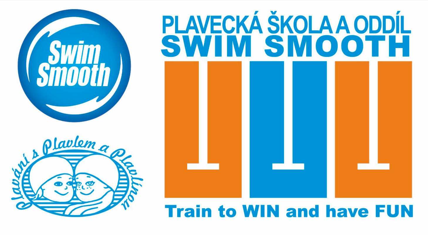 Swim Smooth - Barrandov
